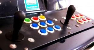 Mundo-Kids-Fliperama-Multi-Jogos-1000-jogos-3-1140x650