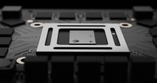 e3-2016-xbox-one-project-scorpio-revealed_zhk8