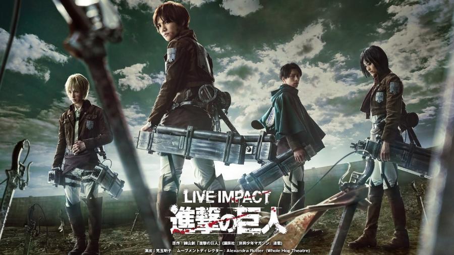 live-impact-shingeki-no-kyojin-1492096308073_v2_900x506