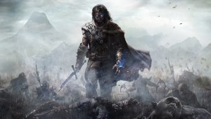 547265-middle-earth-shadow-of-mordor-could-we-see-a-2