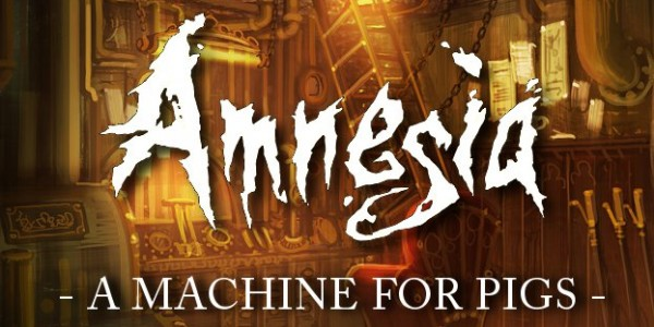 Amnesia-a-machine-for-pigs-PC-CRACK-COMPLETO-TORRENT