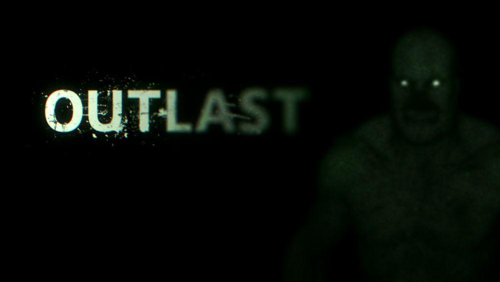 Outlast0