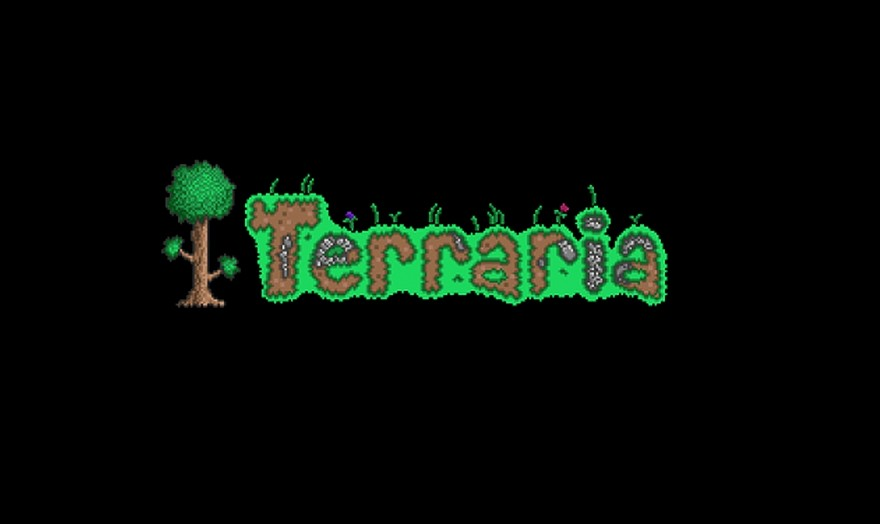 Terraria-880x524