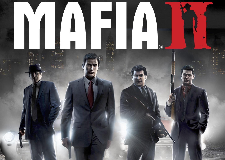 mafia2-1
