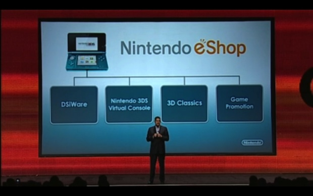 196884-Nintendo-3DS-eShop-at-GDC
