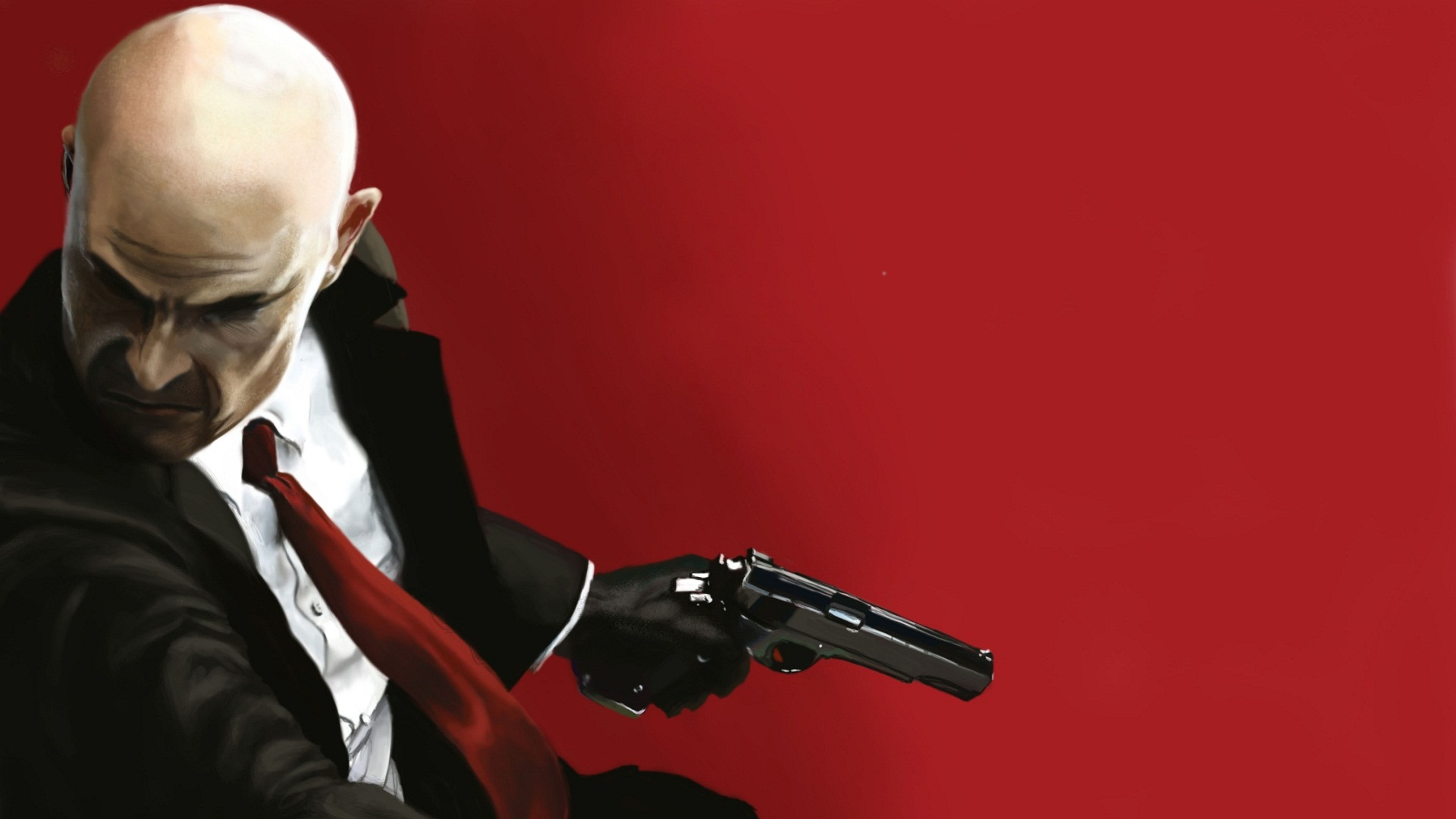 hitman_absolution-1080p