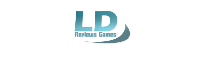 LDReviewsGames