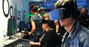 OCULUS-RIFT-headset-conference-2013-billboard-650