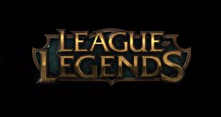 League-Of-Legends-Logo-7