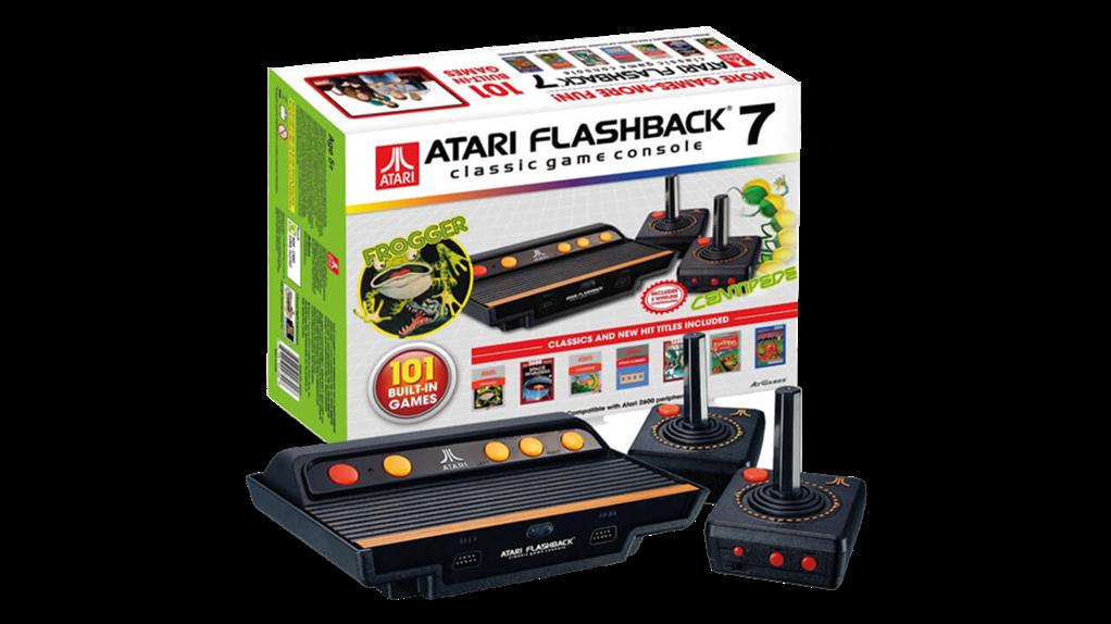 atari-flashback-7-101-jeux_pack_grandx1024