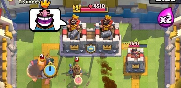 clash-royale-1489159230119_615x300