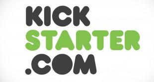 kickstarter-logo-final