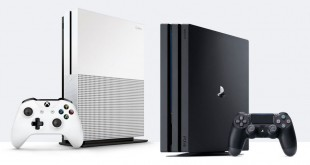 landscape-1476989346-best-gaming-consoles