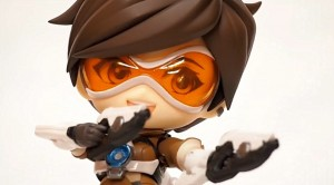 overwatch-updates-nendoroid-tracer-gets-a-reveal