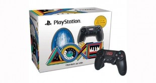 ovo-de-pascoa-playstation-1489177233451_615x300
