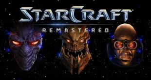 starcarft_LogoArt