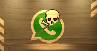 WhatsApp-Messenger-1280x720