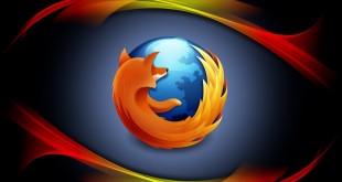 firefox_mozilla_logo_fox_ff_5643_1280x720