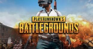 Battlegrounds-ficha