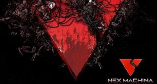 Nex-Machina