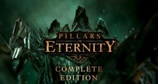 Pillars_Hero-hero-1