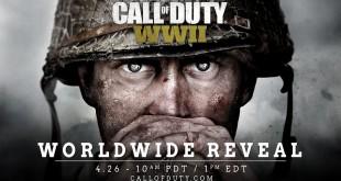 cod-ww2-oficial-activision-1