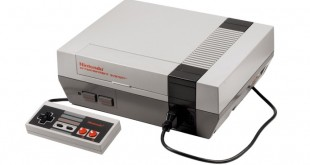 snes-imagem-console