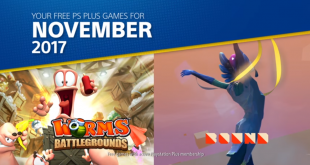 playstation-plus---novembro-1509560770963_v2_900x506